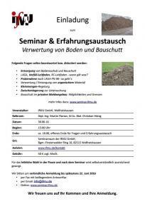 einladung-seminar-bodenverwertung_ifmu-de