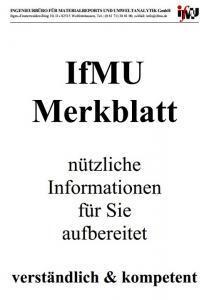 ifmu_merkblatt_deckblatt_ifmu_de