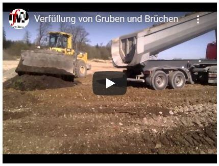 ifMU-Youtube-Link: Verfüllung von Gruben