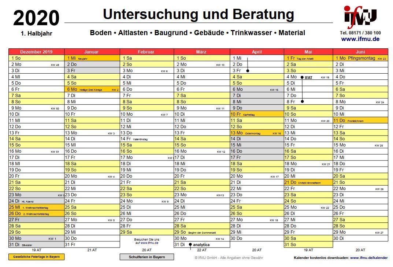 arbeitstage 2021 baden-württemberg