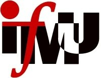 ifMU-Logo