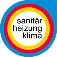 Für Sanitärbetriebe - übrigens: die ifMU GmbH ist auch Innungs-Mitglied.